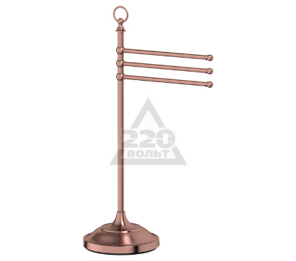 Стойка 3SC Stilmar UN (Antic Copper) STI 631