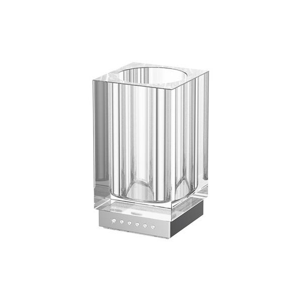 Стакан Lineag Tiffany lux un tif 916 стакан lineag tiffany un tif 016