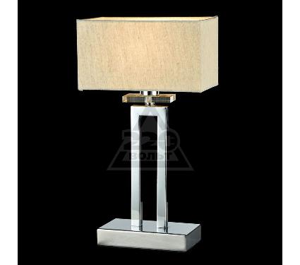 Лампа настольная MAYTONI MOD906-11-N