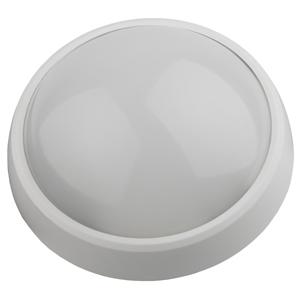 Светильник настенно-потолочный ЭРА Б0017326