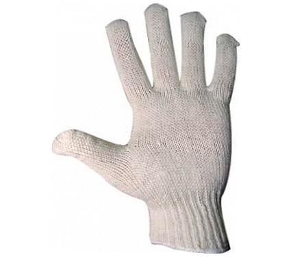 Хлопчатобумажные перчатки BIBER 15429
