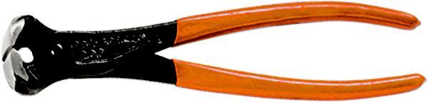 Клещи Sparta 179385 бокорезы 200 мм sparta 17570