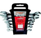 Ключ гаечный MATRIX 15276 (6 - 22 мм)