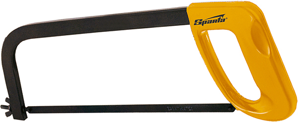 Ножовка Sparta 775865