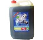 Жидкость БИОwc LUXE Plus 5л