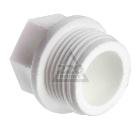 Заглушка VALFEX ИС.090352