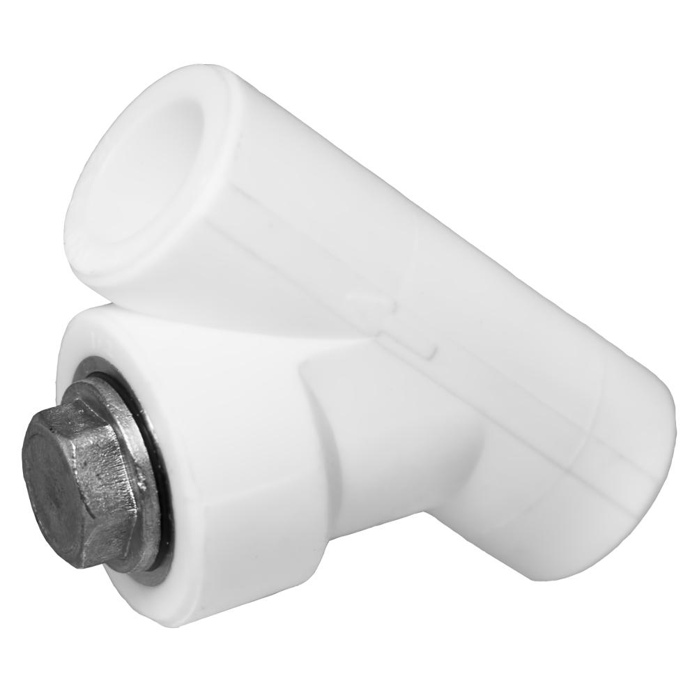 Фильтр Valfex ИС.090729 фильтр altz грубой очистки 3 4 014110102