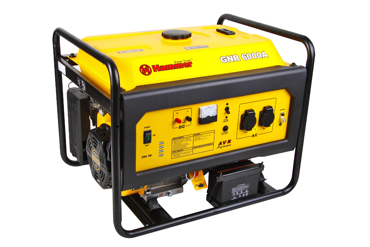 Бензиновые генераторы для сварки отзывы точечный сварочный аппарат ресанта