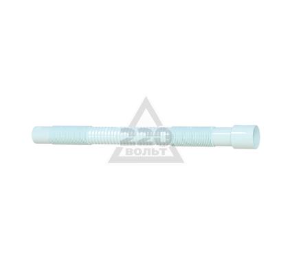 Гибкая труба AKVATER ИС.110272 T003