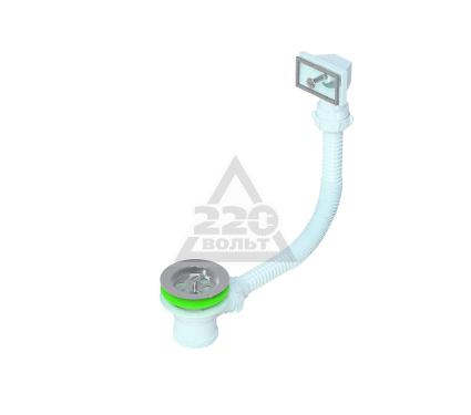 Выпуск AKVATER ИС.110302 NSV112P