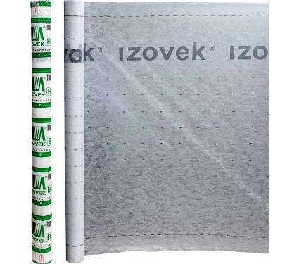 Мембрана IZOVEK B 30м2