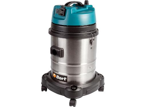 Пылесос BORT BSS-1440-Pro