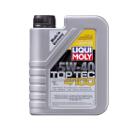 Масло моторное LIQUI MOLY Top Tec 4100 5W-40 1L