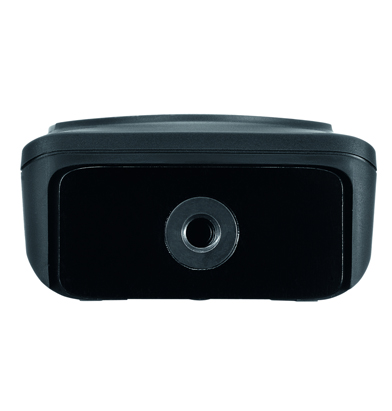 Дальномер Leica Disto s910