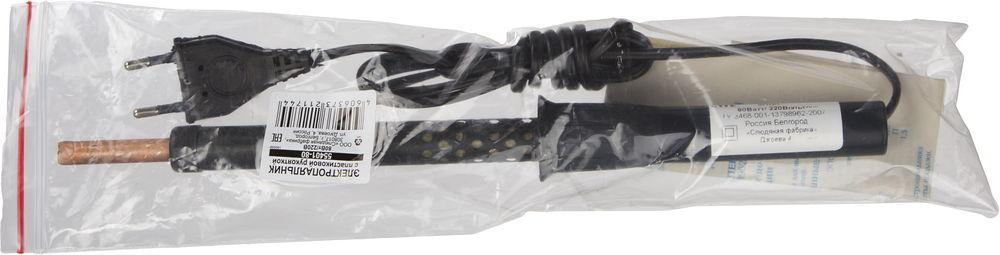 Паяльник Nn ink. 55401-80