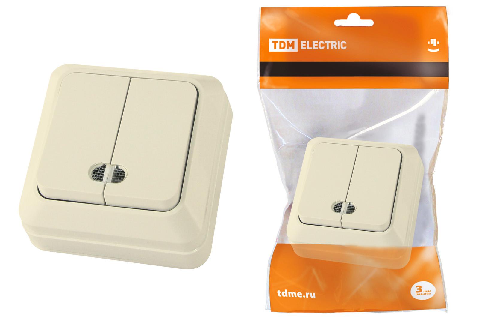 Выключатель Tdm Sq1801-0008 выключатель tdm sq1801 0028
