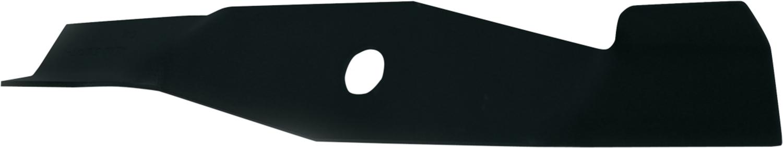 Нож Al-ko 119167 нож для газонокосилки al ko 113058 51 см