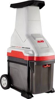 Измельчитель Al-ko Easy crush mh 2800 культиватор al ko mh 5065 r