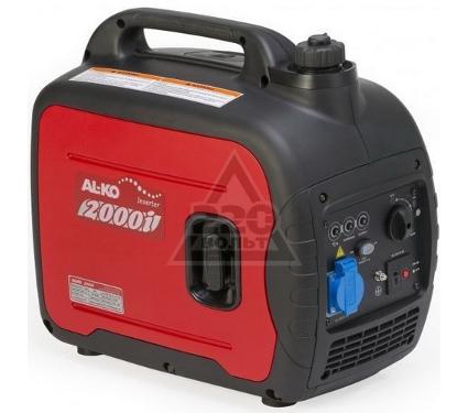 Купить Генератор AL-KO PGR 1600 INV, генераторы (электростанции)