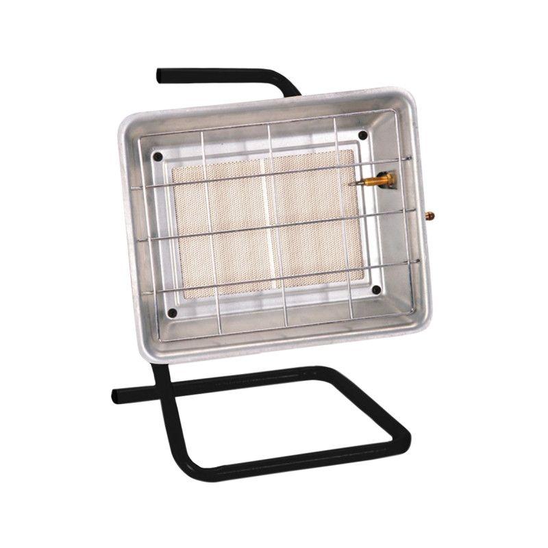 Нагреватель Timberk Tgh 4200 x2