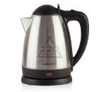 Чайник GALAXY GL 0316