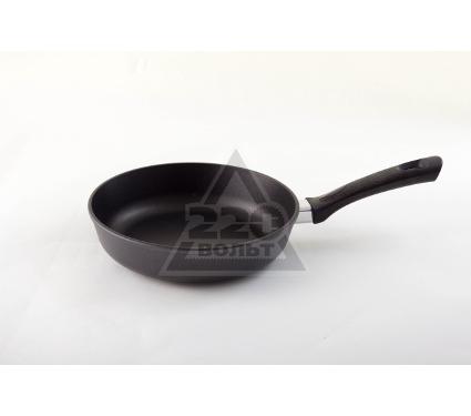 Сковорода VARI L31126