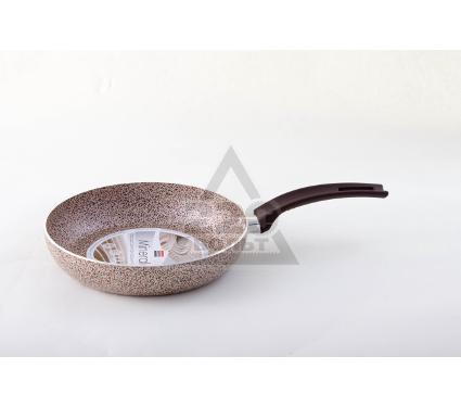 Сковорода VARI MR17124