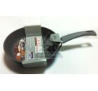 Сковорода-гриль VARI GR32126