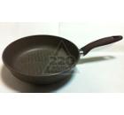 Сковорода-гриль VARI BR32126