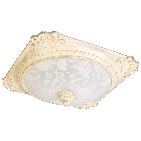 Бра Natali kovaltseva Venice ii 11364/2w white gold бра natali kovaltseva glamour ii 11374 1w white gold cer
