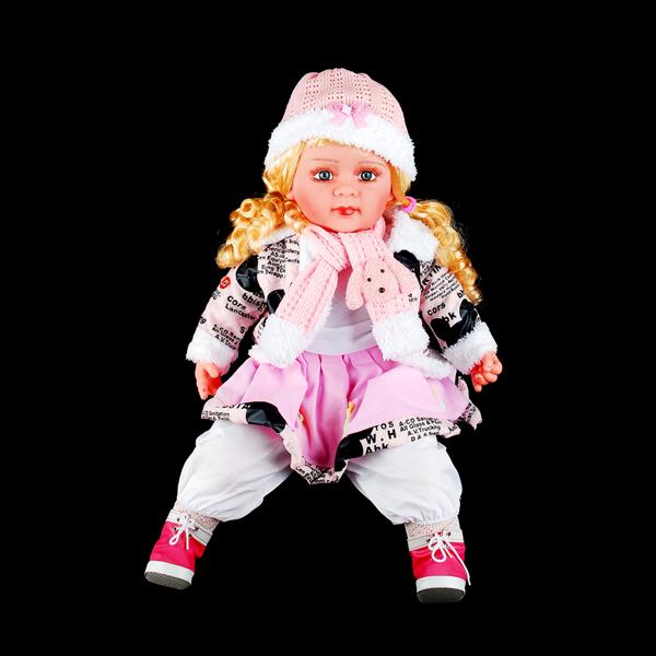 Светильник детский Natali kovaltseva 3001  natali kovaltseva кукла natali kovaltseva 3005