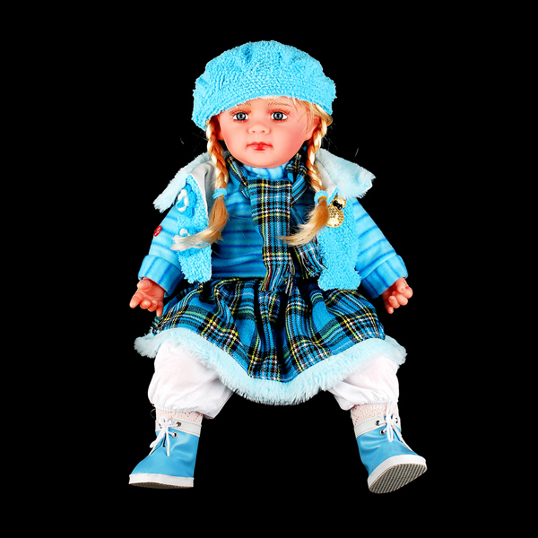 Светильник детский Natali kovaltseva 3004 natali kovaltseva кукла natali kovaltseva 3001