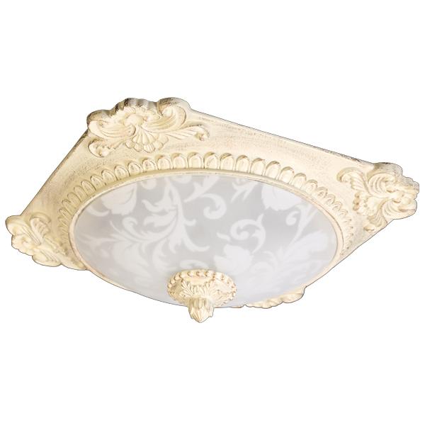 Светильник настенно-потолочный Natali kovaltseva Venice ii 11364/3c white gold shakespeare w the merchant of venice книга для чтения