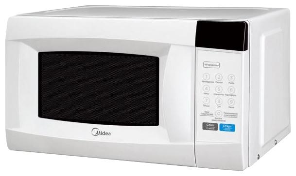 Микроволновая печь Midea Em720cКe