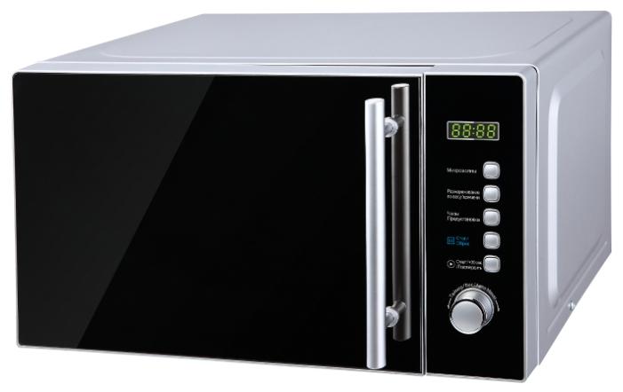 Микроволновая печь Midea Аm820cmf