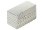 Бумажные полотенца TERES Стандарт 0226