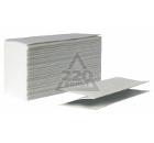 Бумажные полотенца TERES Элит тренд 0240