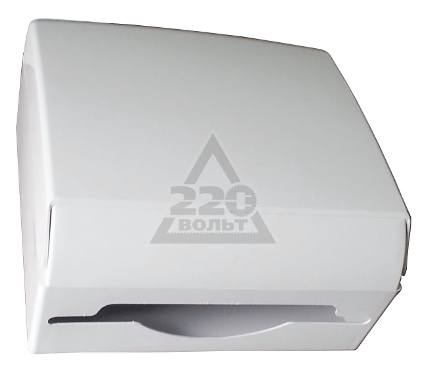 Диспенсер OPTIMA FD-528 W