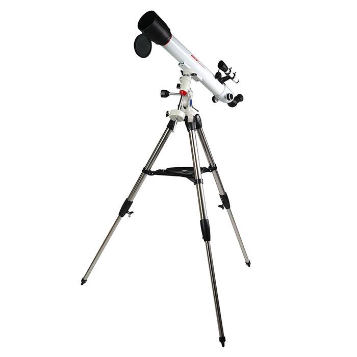 Телескоп Veber 23061 veber 700 70 az white