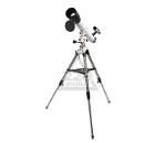 Телескоп VEBER 23062