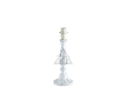Основание лампы LAMPLANDIA 41-655 cream
