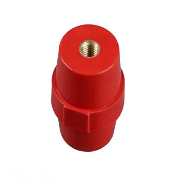 Изолятор Tdm Sq0807-0005 розетка tdm sq1802 0005