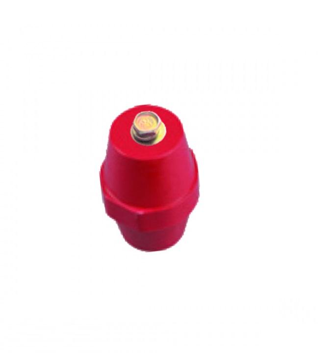 Изолятор Tdm Sq0807-0011 цена и фото