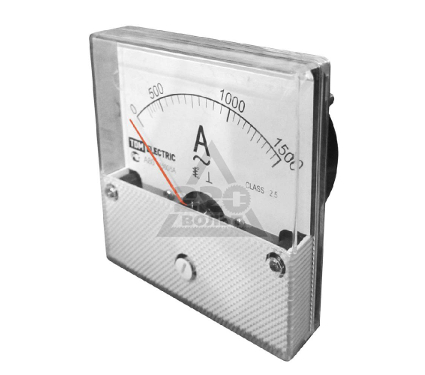 Амперметр TDM SQ1102-0234