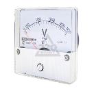 Вольтметр TDM SQ1102-0250