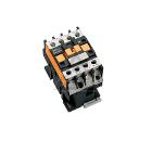 Контактор TDM SQ0708-0002