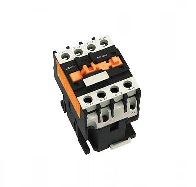 Контактор Tdm Sq0708-0019 фотореле tdm фрл 11 sq0324 0019