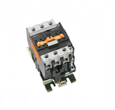 Контактор Tdm Sq0708-0027 светильник tdm electric нпб1102 black sq0303 0027