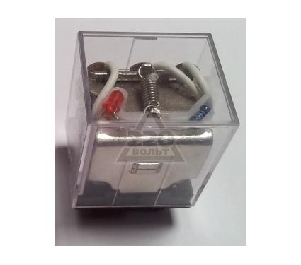 Реле TDM SQ0701-0052