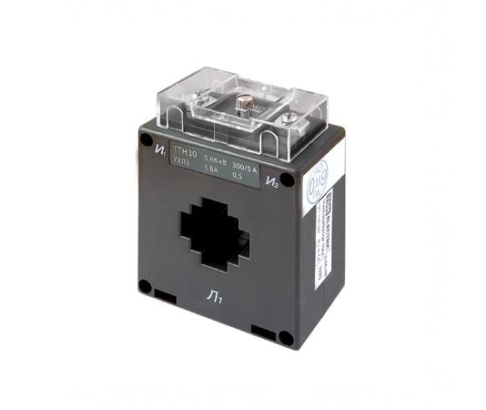 Трансформатор Tdm Sq1101-0080 от 220 Вольт
